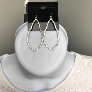 Mallory Premier Designs Jewelry Earrings